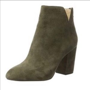 ALDO Domincaa Ankle Boot